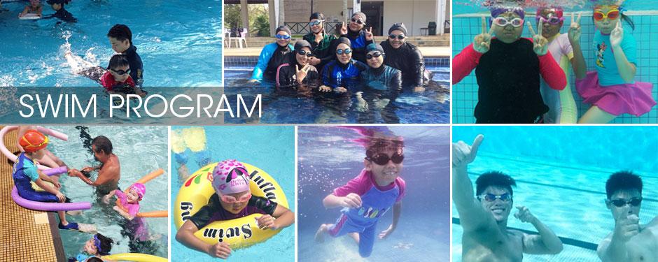 Midco® Aquatic Center