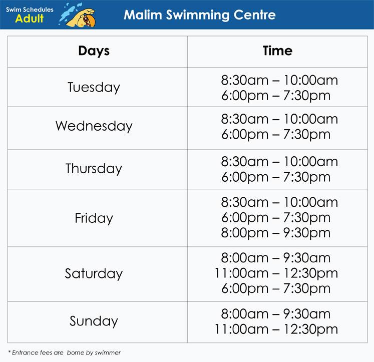 Clovis West Aquatics – Swimming & Diving